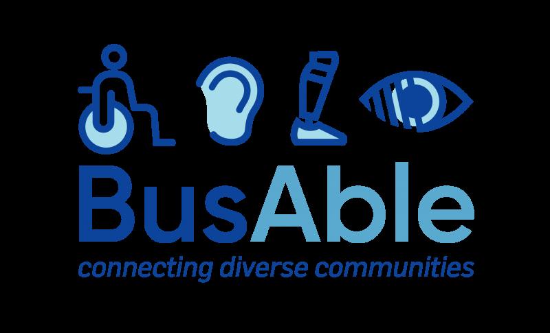 20494 CDCV BusAble Logo V3