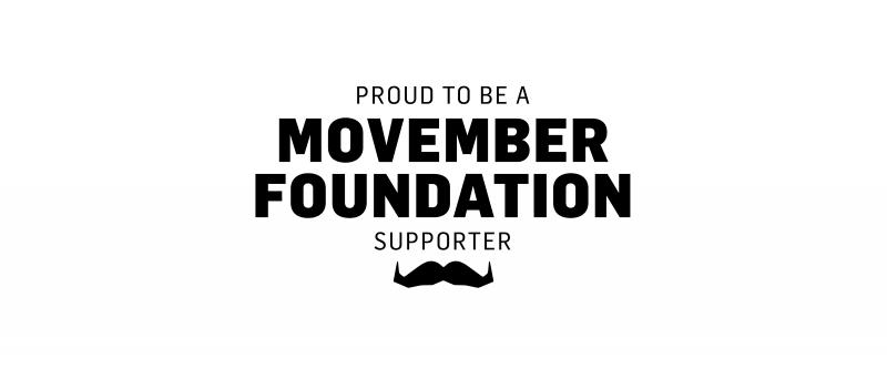 20515 CDCV Movember Campaign Web Banner