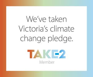 TK2 Member Badge